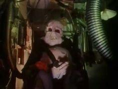 ''Náusea Total'' (1987, Legendado) Filme Completo - YouTube