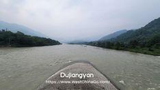 Chengdu, Irrigation, Travel, Viajes, Destinations, Traveling, Trips