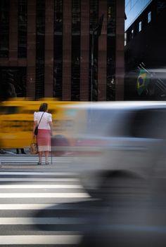 Winners' Galleries - Sao Paulo – Dora Anderaos – World Photography Organization - Motion Blur Photography, World Photography, Scenic Photography, Photography Website, Urban Photography, Beautiful Landscape Photography, Loneliness Photography, Panning Photography, Street Photography People