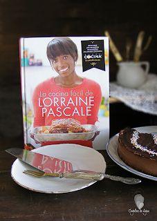 MOUSSE DE LIMON LIGHT - Cogollos de Agua Queso, Chocolate, Birthday Cake, Pudding, Desserts, Food, Gastronomia, Vegetables, Milk