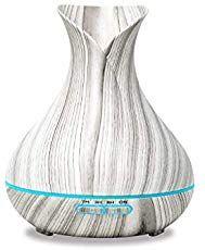 Tiffany és Gallé - A szecesszió üvegművészete - Luxus