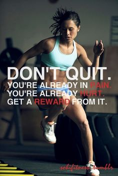 This is a really good one.  Where can I get cool posters like this to put on my wall? http://media-cache5.pinterest.com/upload/31806741088406298_FBuuZGxq_f.jpg salsero69 motivation
