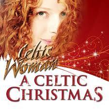https://www.google.com/search?q=christmas music
