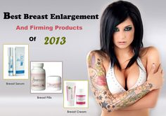 Visit Top Breast Enhancement Products Reviews at http://topbreastenhancementproducts2013.blogspot.com/
