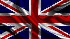 Channels UK IPTV M3U free