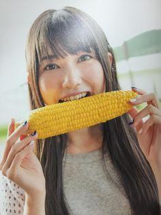 雨宮天 画像 Cute Japanese Girl, Amai, Sora, Photo Book, Asian Girl, Alhamdulillah, Pretty Woman, Lovers, Actresses