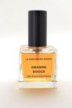 Orange Douce https://www.etsy.com/listing/212694616/natural-perfume-orange-douce-et-benjoin?ref=shop_home_active_14