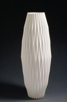 Andreas Steinemann ¦ Keramikdesigner ¦ Porzellan Unikate