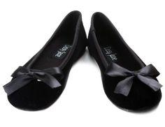 Daisy Jane Womens Ballet Flats Casual Slip on Shoes Ballerina Slippers Dress Designer Comfort Fashion Black Leopard New Flat Loafer Bow (9, Ballarina Black) Daisy Jane,http://www.amazon.com/dp/B00FNUIP7W/ref=cm_sw_r_pi_dp_wTMytb0ME20SPKYV