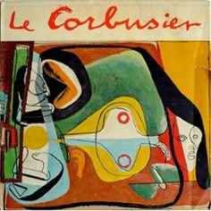 le-corbusier-peintre-