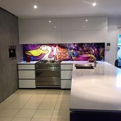 For All Things Kitchen Renovation In Melbourne You Need To Turn To The  Experts At Brentwood Kitchens. They Can Work With You To Get The Results  That Youu0027re ...