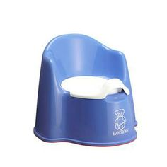 Potty training chairs & more - Photo Gallery | BabyCenter