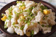 a-vilag-legkremesebb-burgonyasalataja-minden-nap-meg-tudnam-enni