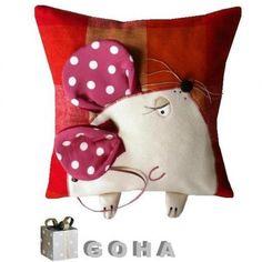 KRoPKa (proj. GOHA), do kupienia w DecoBazaar.com