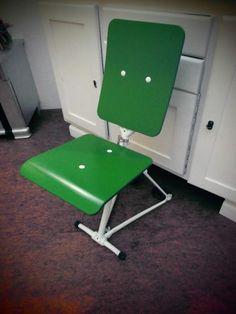 54 best sitzm glichkeiten images sitzgelegenheiten sitzen gebraucht kaufen. Black Bedroom Furniture Sets. Home Design Ideas