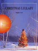 Christmas Lullaby - Grade 1 - Score and Parts