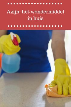 #vinegar #home #cleaning Home Management, Housekeeping, Vinegar, Cleaning Hacks, Plastic Cutting Board, Blog, Diy, Budget, Fresh