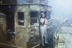 mohawk-project- photos by andreas franke-