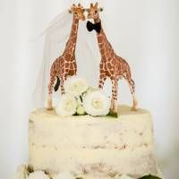These are fun 🤗 15 Wedding Cake Topper Ideas Cool Wedding Cakes, Wedding Cake Toppers, Wedding Tips, Make It Yourself, Fun, Marriage Tips, Hilarious