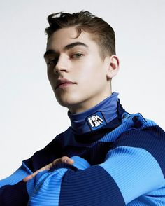 Kinoposter Hero Fiennes Tiffin After Passion t White man Beautiful Boys, Pretty Boys, Anna Todd, Hero 3, Dream Guy, Best Actor, Naive, White Man, Cute Guys