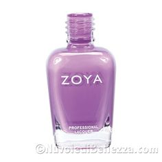 ZOYA NAIL POLISH ~ PERRIE ~ FLASH COLLECTION ~~*~~