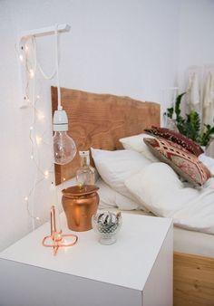 #Bedroom #quarto: