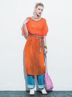 Image, Style, Fashion, Swag, Moda, Fashion Styles, Fashion Illustrations, Outfits
