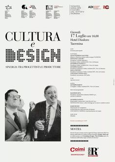 Cultura e Design_Taormina_Hotel Diodoro_17/07/14