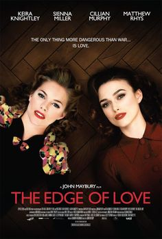 The Edge of Love - 2008