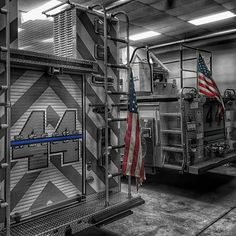 FEATURED POST   @dshultz_44 -  Supporting our brothers in blue .  ___Want to be featured? _____ Use #chiefmiller in your post ... . CHECK OUT! Facebook- chiefmiller1 Snapchat- chief_miller Periscope -chief_miller Tumbler- chief-miller Twitter - chief_miller YouTube- chief miller .  #fire  #firetruck #firedepartment #fireman #firefighters #ems #kcco  #brotherhood #firefighting #paramedic #firehouse #rescue #firedept  #iaff  #feuerwehr #crossfit  #brandweer #pompier #medic #motivation…