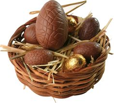 Photo of Chocolate Easter Egg for fans of easter eggs 30423577 Chocolate Pictures, I Love Chocolate, Chocolate Cake, Image Fruit, Egg Photo, Chocolate Easter Bunny, Easter Celebration, Easter Holidays, Chocolate Recipes