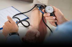 What Is Blood Pressure, Blood Pressure Numbers, Natural Blood Pressure, Healthy Blood Pressure, Blood Pressure Remedies, Ford Super Duty, Diabetes Mellitus Typ 2, Peripheral Artery Disease, Metabolism