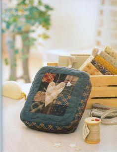 三贞木_新浪博客 sewing case - outside