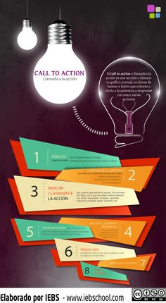 como-hacer-call-to-action1.jpg (800×1458)