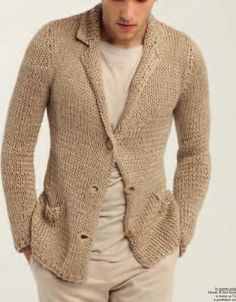 MADE TO ORDER men hand knitted cardigan turtleneck sweater cardigan men clothing wool handmade men's knitting aran cabled crewneck Knit Jacket, Sweater Cardigan, Men Sweater, Chunky Cardigan, Crochet Men, Hand Knitted Sweaters, Men Casual, Mens Fashion, Cheap Fashion