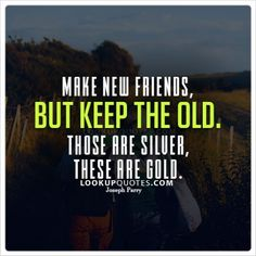 #friendships #friends #quotes
