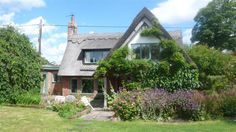 number six southwold Self Catering