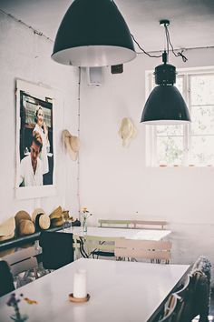 the coffee shop in ystad, apotekarns trädgård