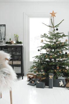 Ideen F303274r Weihnachtskarten.Die 278 Besten Bilder Von Ria S Weihnachtswunsche In 2019