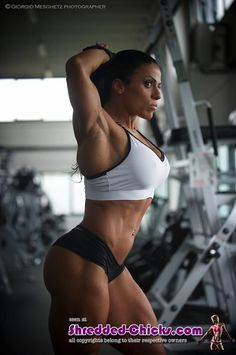 Die besten #Fatburner seit 2009 gibt´s bei Muskelnet Xtreme Shop -> http://shredded-n.fit/fat-burn-r! #Fitnessmodel #Bikinimode #Fitchick #Fitspo #Fit #Fitness #Fitgirl #Fitbody #Traumfigur #Muskeln #Bodybuilding