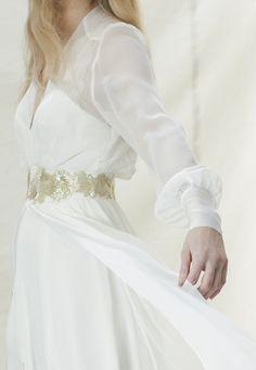 Paris Atelier, Creations, Wedding Dresses, Unique, Fashion, Dress Ideas, Changing Room, Gowns, Bride Dresses