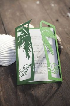 Faire Part de Mariage Style Kirigami - Real Time - Diet, Exercise, Fitness, Finance You for Healthy articles ideas Kirigami, Beach Theme Wedding Invitations, Letterpress Wedding Invitations, Invites, Carton Invitation, Laser Cut Invitation, Pink Cards, Wedding Cards, Quinceanera