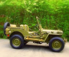 ma engine layout willys jeep parts diagrams illustrations 1952 m 38 1952 m 38 willys jeep submitted by philip h