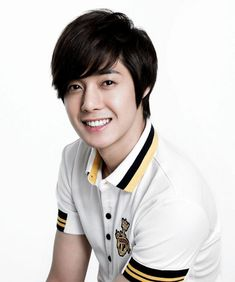 Kim Joon Hyun, Kim Kyu Jong, Kim Hyung, Lee Min Ho, Park Jung Min, Baek Seung Jo, Heo Young Saeng, Playful Kiss, Dsp Media