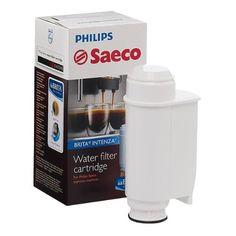 Saeco Intenza+ Wasserfilter von BRITA, Filter, Kar