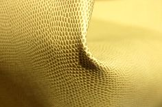 KINETIC | High Performance Technology Leather for Upholstery | Joseph Noble