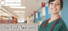 Jobs in Inspire Selection as Chief of Nursing in UAE, Dubai Visit jobsingcc.com for more info @ http://jobsingcc.com/jobs-in-inspire-selection-as-chief-of-nursing/
