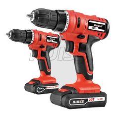 Iwiss Electric Co.,Ltd IWS-5144-LI/IWS-5120 Cordless Drills of 14.4v or 20v and Maximum torque 21Nm or 24Nm » Iwiss Electric Co.,Ltd