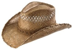 for the cottage! Western Cowboy, Western Wear, Western Boots, Cowboy Hats, Bowler Hat, Fedora Hat, Popular Hats, Hat Styles, Round Hat