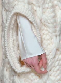 | Aganovich details | fall 2012  | Keep the Glamour | BeStayBeautiful